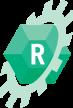REUSS Maschinenbau Logo